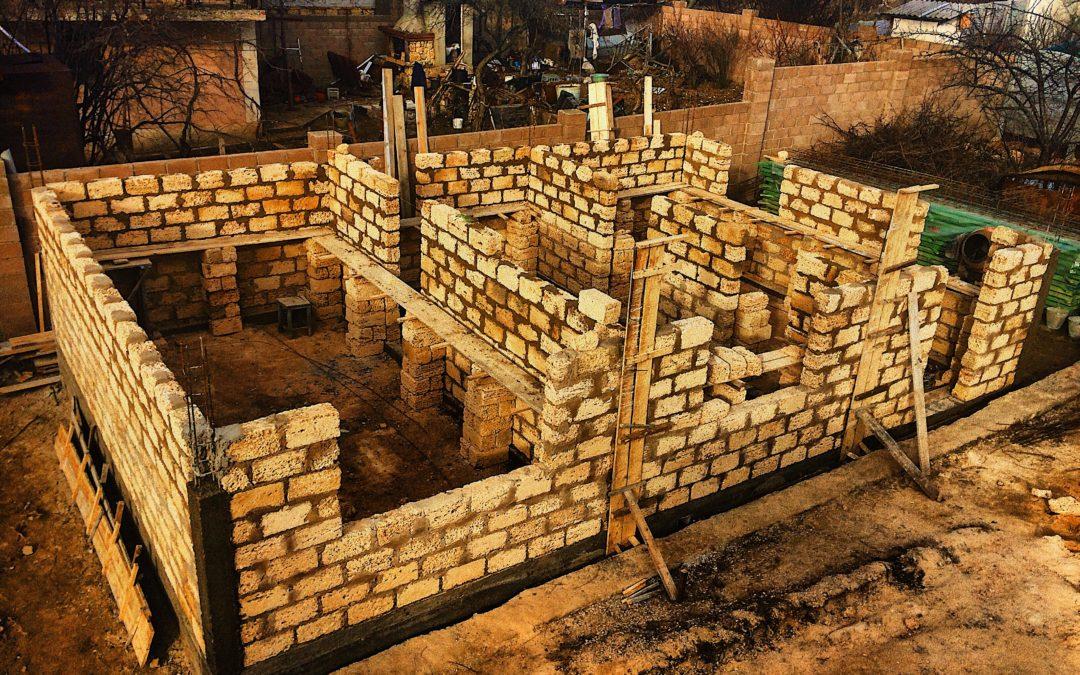 способы обмана при строительстве