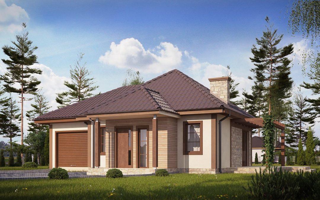 Строительство каменных домов в Севастополе