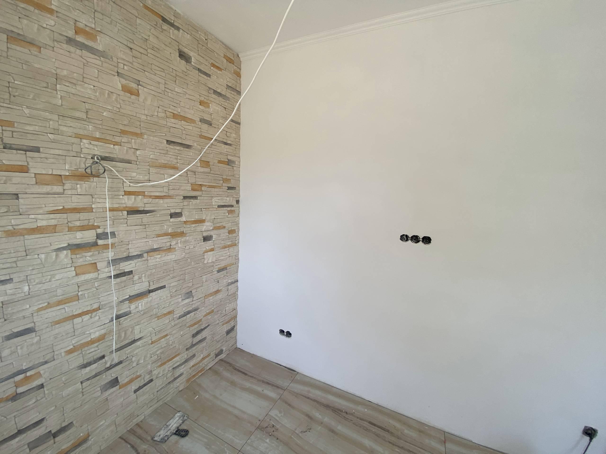Строительство домов С отделкой В Севастополе стоунхаус