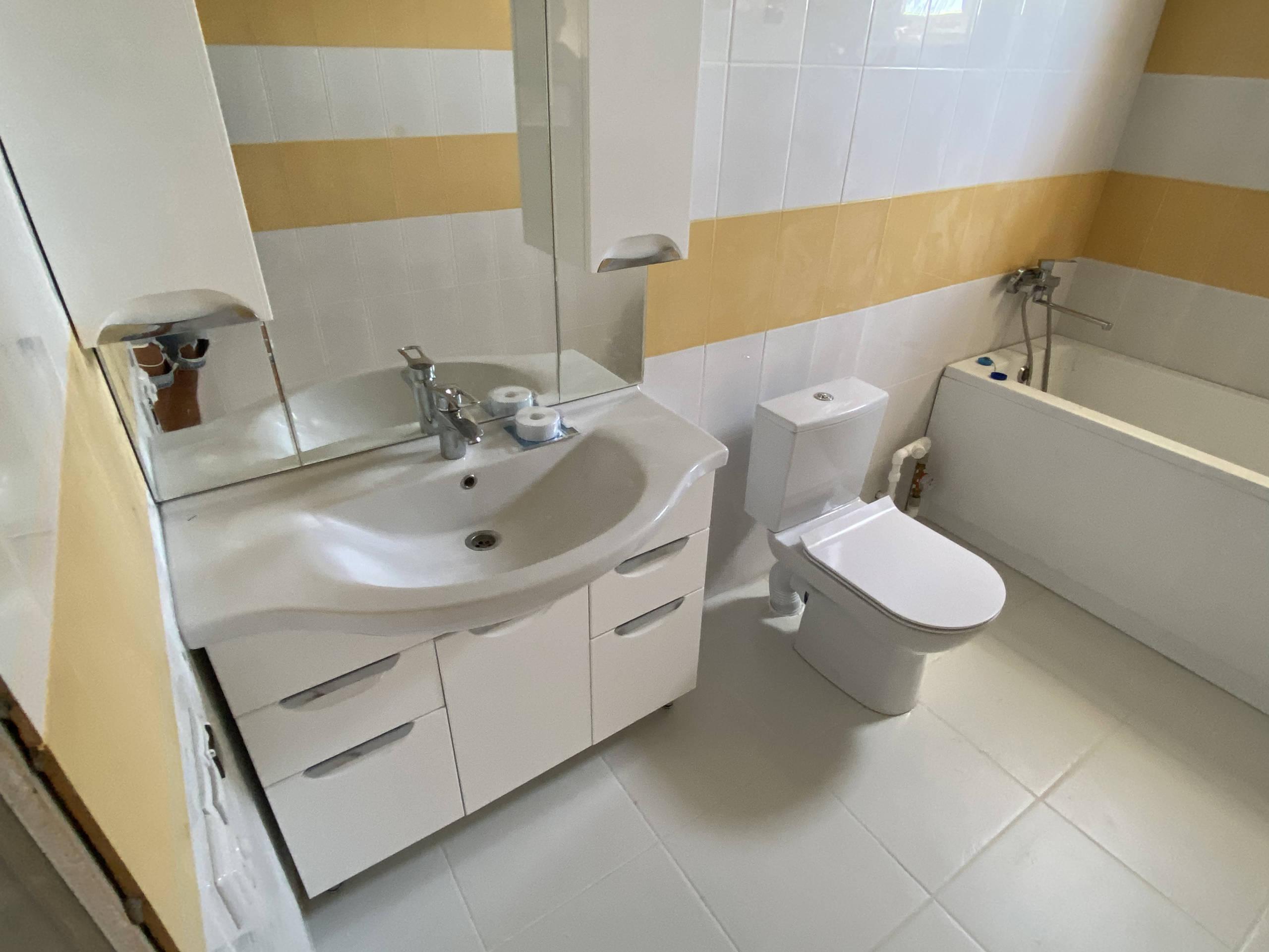 готовые дома Севастополь