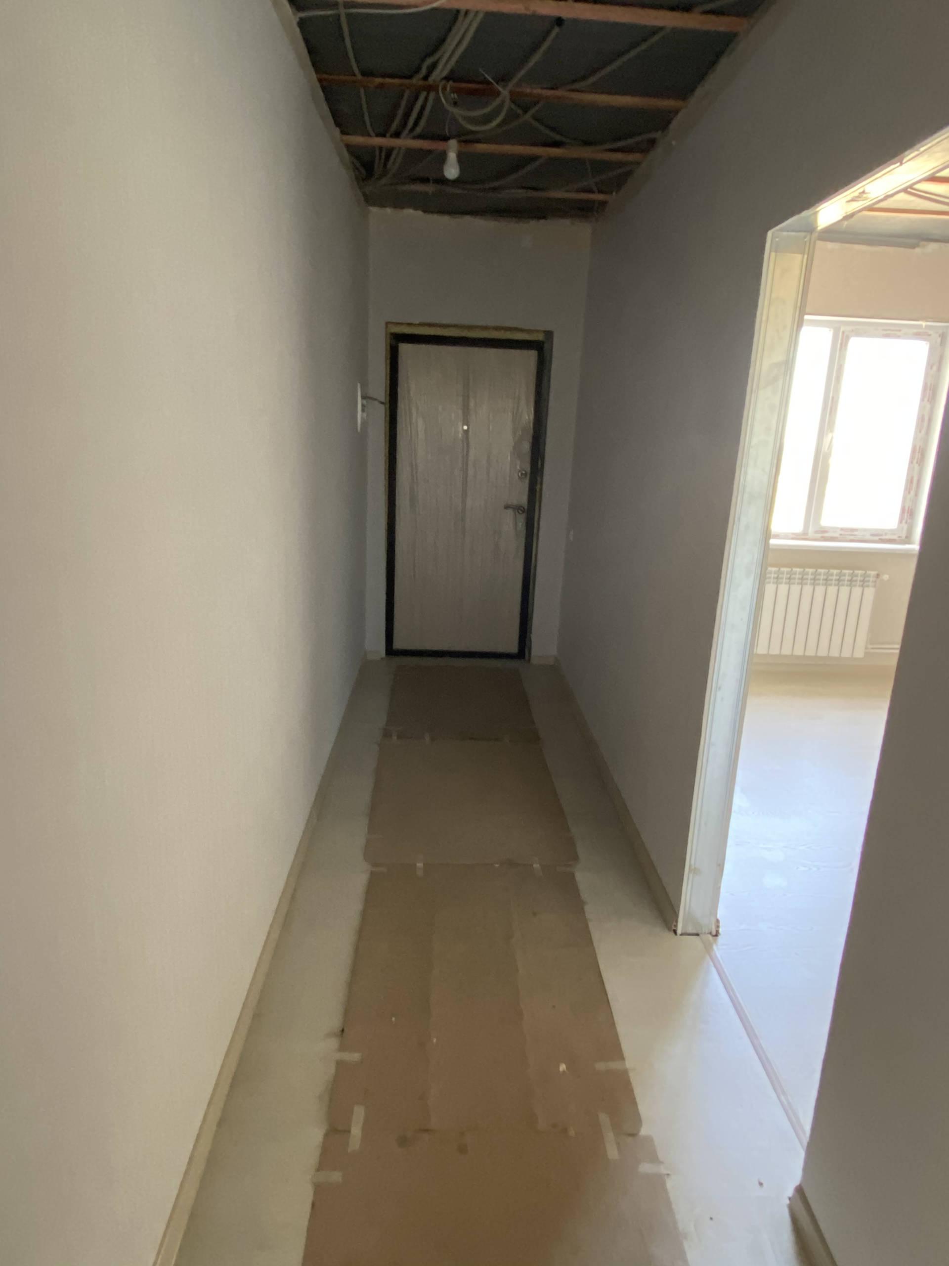 купить дом под ключ Севастополь
